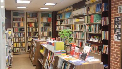 Photo of تابستانه کتاب قطعا برگزار خواهد شد