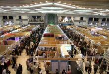 Photo of حضور کتابفروشان در نمایشگاه کتاب و رویای توسعه شبکههای فروش