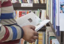Photo of «کتاب بخوانیم، ایمن بمانیم» شعار تابستانه کتاب شد