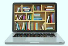 Photo of مقایسه آماری نمایشگاه حضوری و مجازی کتاب/ کاهش ۴۹ درصدی فروش کتاب در مقابل صرفهجویی چشمگیر هزینهها